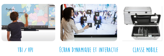 3-photos-interactivite