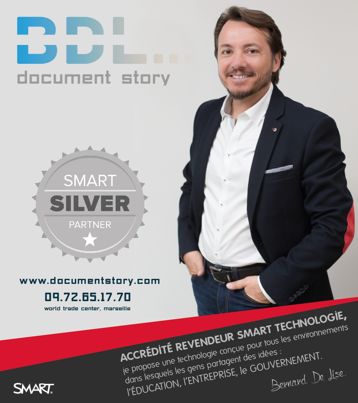 bdl-documentstory1