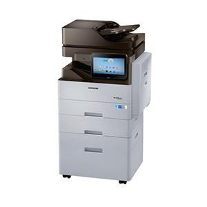 imprimante1-1