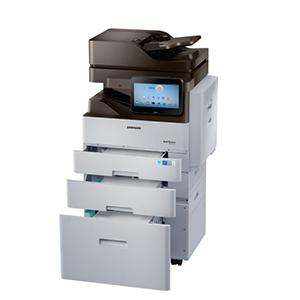 imprimante2-1