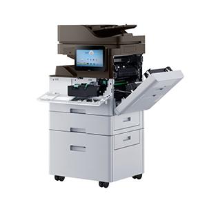 imprimante3-1