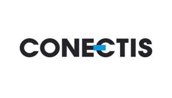 logo-connectis