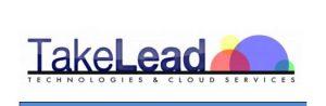 logo-takelead