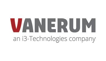 logo-vanerum