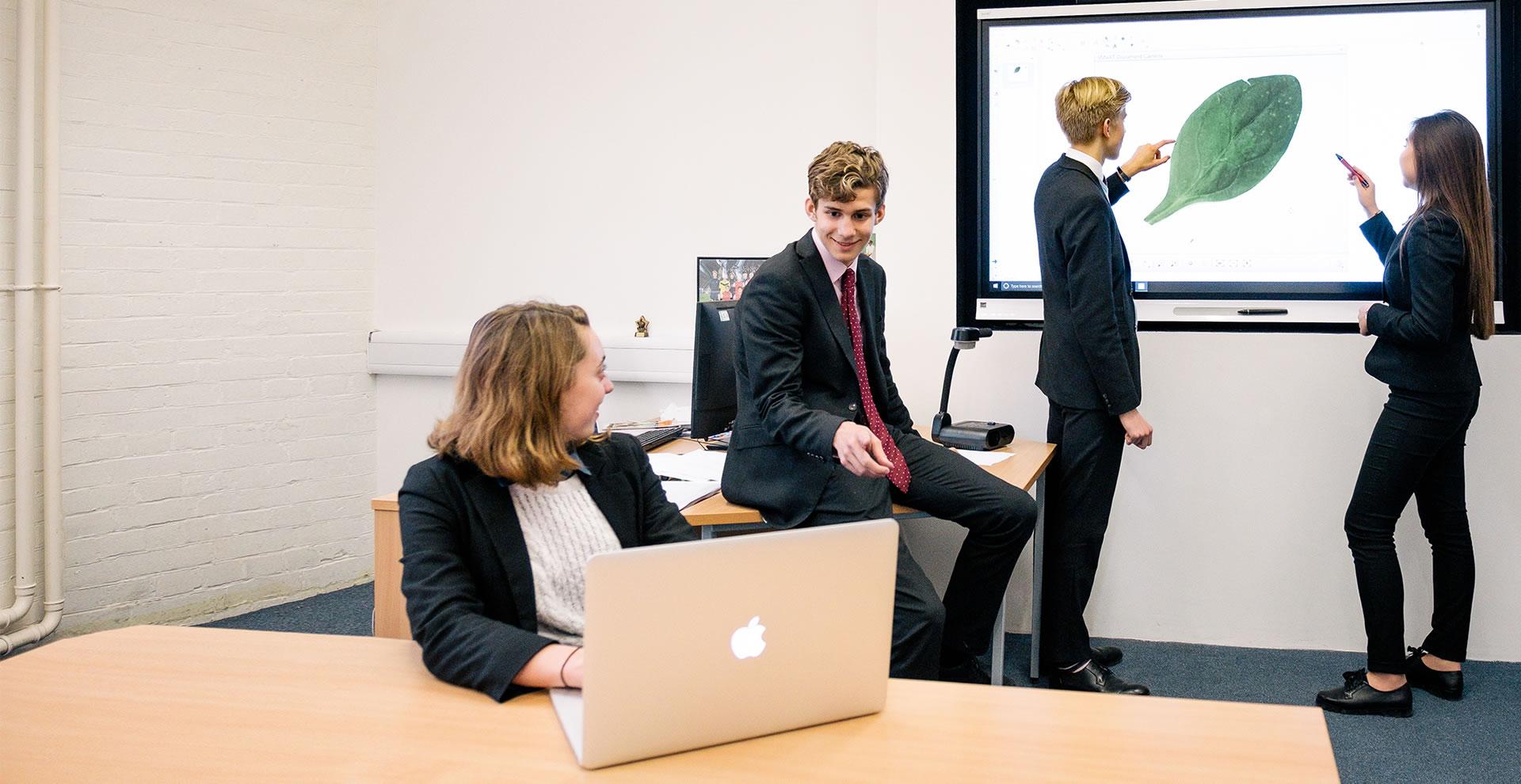 smartboard-corporate